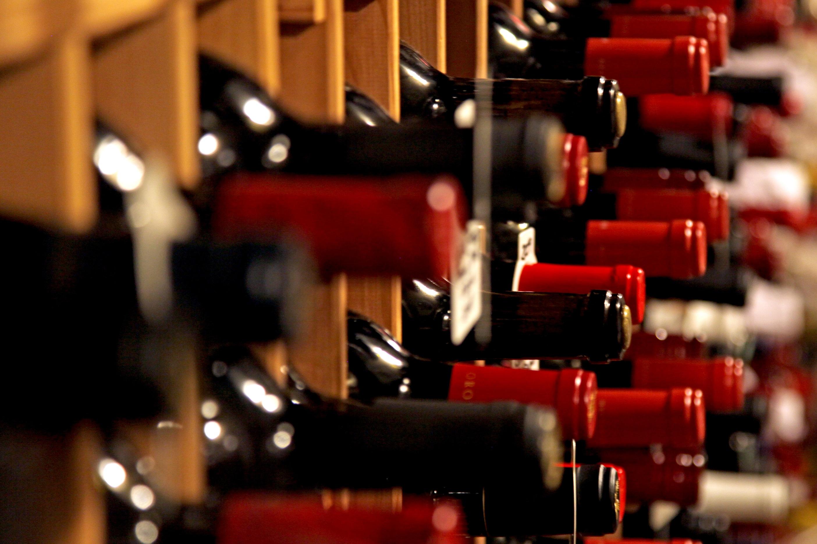 Waterfront-Wine-Cellar