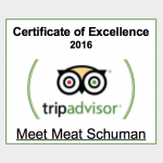 certificate-excellence-tripadvisor