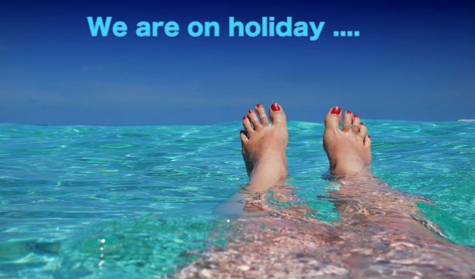 we_are_on_holiday